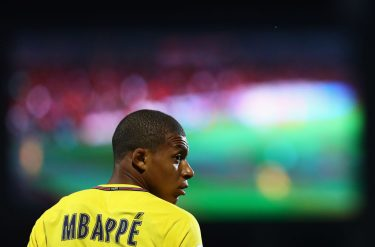 mbappe_getty
