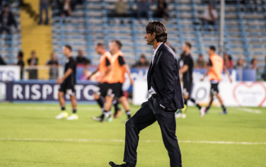Pippo_Inzaghi
