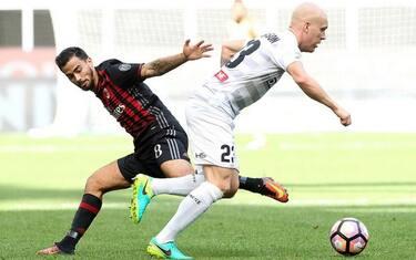 Milan_-_Udinese