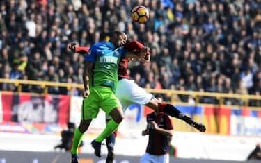 Bologna_-_Inter