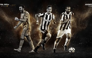 fifpro_juventus_sitoufficiale