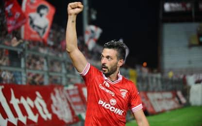 Perugia al test Brescia. Sfida del gol ad Avellino