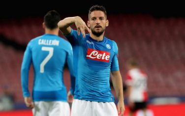 mertens_getty