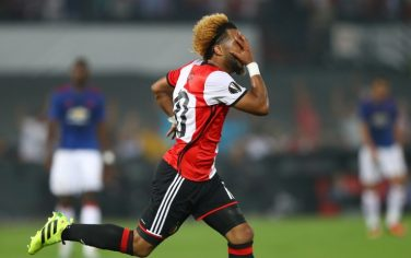 vilhena_feyenoord_getty