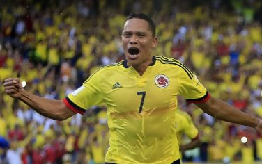 bacca_colombia_ansa