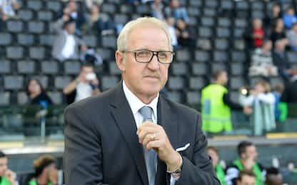 Udinese, Perica e Widmer ok: Delneri sorride