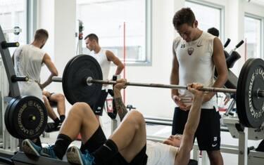 ascoli_allenamento