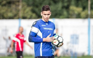 meret_spal_sitoufficiale