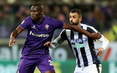 Fiorentina_-_Udinese