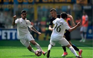 Inter_-_Milan
