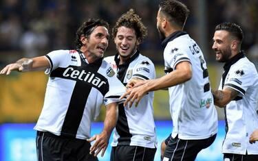 Parma_Serie_B