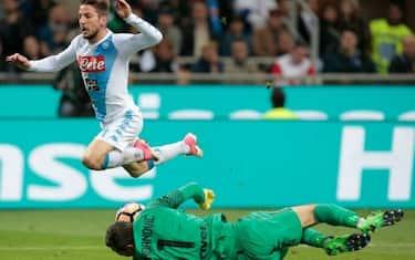 Napoli_-_Inter