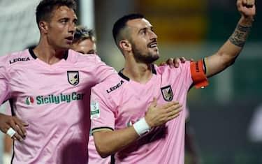 Serie_B_Palermo
