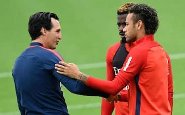 Neymar_Emery_getty