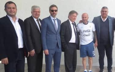 argentina_incontro_mondiali_afa