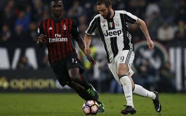 Milan_-_Juventus