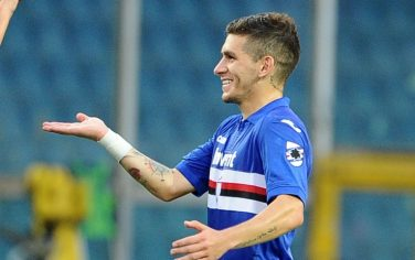 samp_torreira_getty