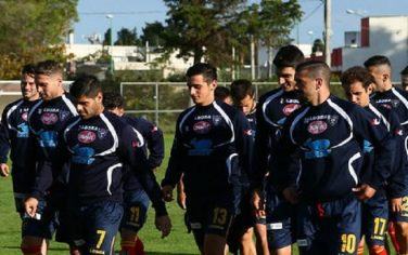 Lecce_allenamento_sito