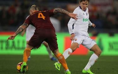Fiorentina_-_Roma