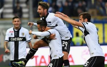 Frosinone_-_Parma