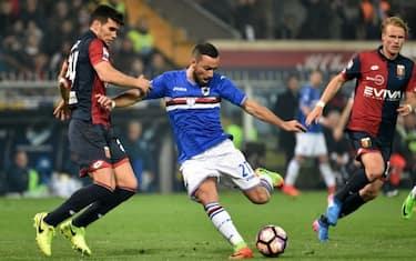 Genoa_-_Sampdoria