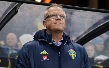 CT_Svezia_Andersson_getty