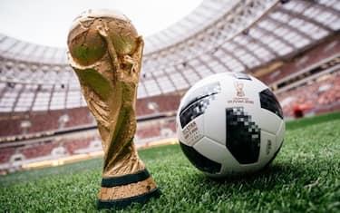 pallone_mondiali_sito_fifa