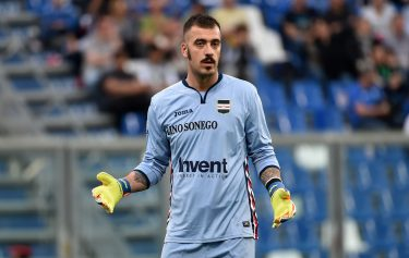 Viviano_Getty