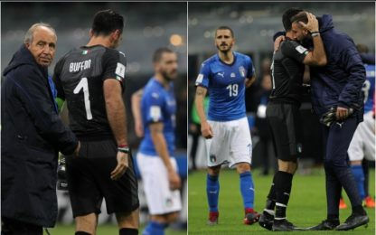 """Marani: """"Italia, le ragioni di un disastro"""""""