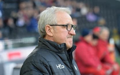 Udinese, Delneri a rischio: piace Oddo