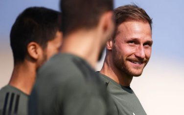 howedes_getty