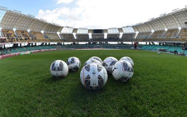 stadio_bari_getty