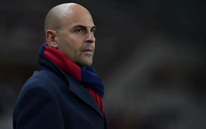 Cagliari fuori dalla Coppa: Giulini chiede scusa