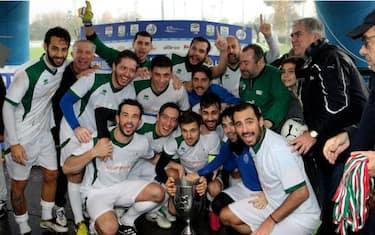 trofeo_d_aguanno_05
