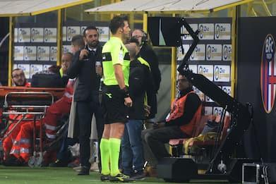 La Ligue 1 aderisce al VAR: sarà presente dal 2018
