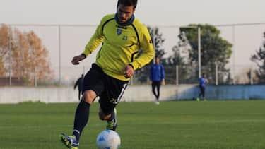 allenamento_frosinone