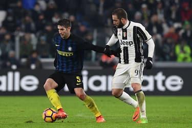 Juventus_-_Inter