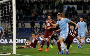 Lazio_-_Torino