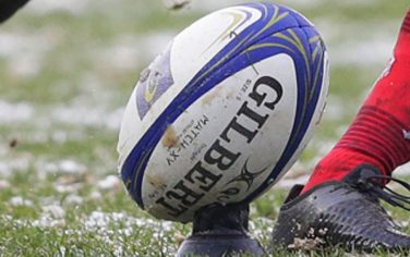 rugby_neve_pallone_getty