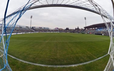 stadio_Brescia_Getty