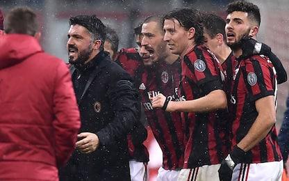 Milan, mercato e Dybala: l'analisi di Caressa