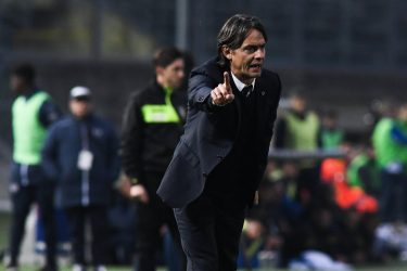 inzaghi_pp_2_getty_
