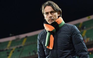 inzaghi_pp_getty