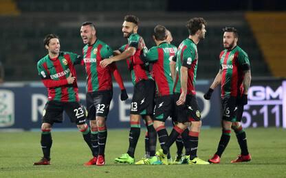 """Bandecchi: """"Sarò a Brescia, vicino alla squadra"""""""