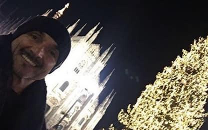 Tormentone Spalletti, il Natale è #senzatregua