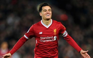 coutinho_liverpool_getty