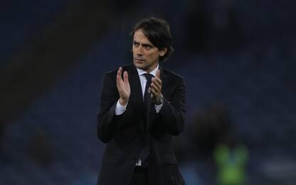 Calciomercato Lazio, il punto sulle trattative