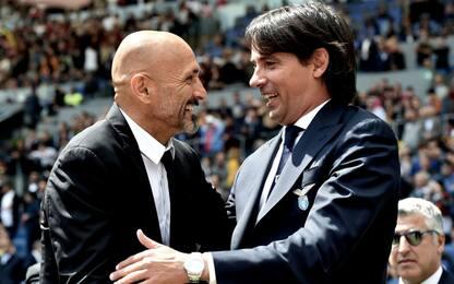 Inter-Lazio, che partita dobbiamo aspettarci