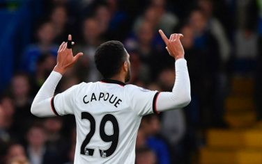 capoue_getty