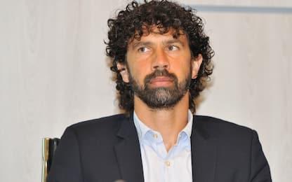 """Tommasi: """"4 candidati, così non si va ai Mondiali"""""""